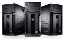 Manutenção e gerenciamento de servidores